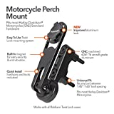 Rokform Pro Series Motorcycle Perch Phone