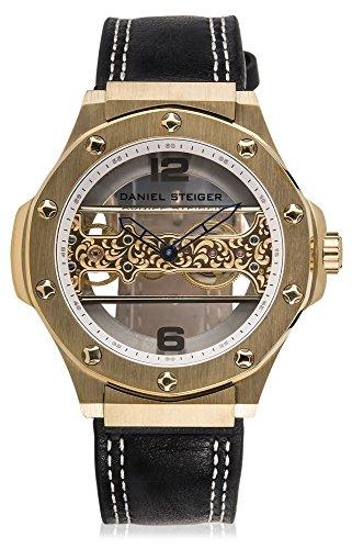 Bulgari Replica Watches - 3
