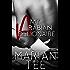 My Arabian Billionaire: A Desert Sheikh Romance (In Bed with a Billionaire Book 6)
