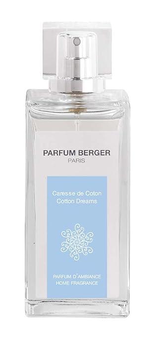 Wonderful Lampe Berger Home Fragrance Spray   Cotton Dreams 90ml/3oz