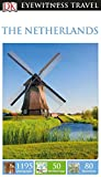 img - for DK Eyewitness Travel Guide The Netherlands book / textbook / text book