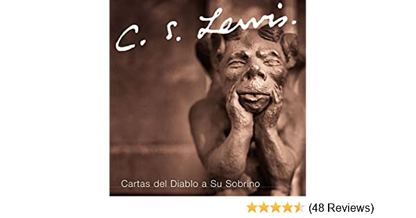 Amazon.com: Cartas del Diablo a Su Sobrino [The Screwtape ...