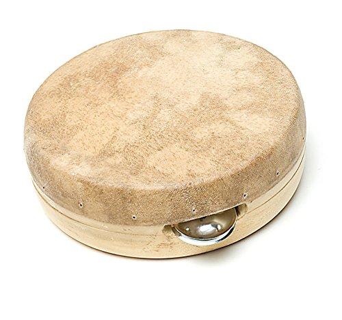 【初売り】 カンジーラ【インドの小型ドラム】独特の低音が心地良い B06XJ8LSR4 B06XJ8LSR4, 中古家具の maru:305a79ca --- a0267596.xsph.ru
