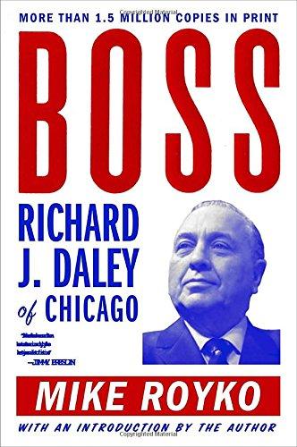 boss-richard-j-daley-of-chicago