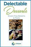 #8: Delectable Desserts: Gluten-Free Desserts & Treats