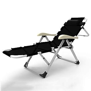 Pleasant Amazon Com Black Zero Gravity Lounge Chair Adjustable Uwap Interior Chair Design Uwaporg