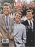 img - for The Kennedys: End of a Dynasty book / textbook / text book