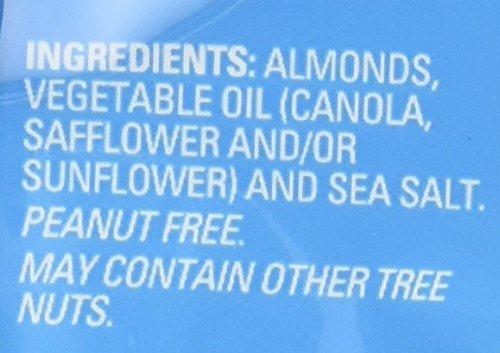 Blue Diamond Almonds, Roasted Salted, 4 oz, 12 Count by Blue Diamond Almonds (Image #3)