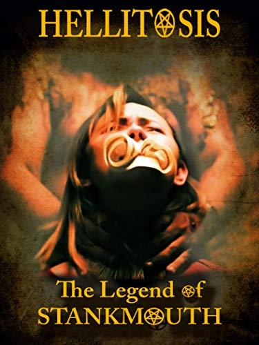 legend quest - 2