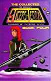 THE COLLECTED TIGERS OF TERRA: FAMILIES OF ALTERED WARS Book Four
