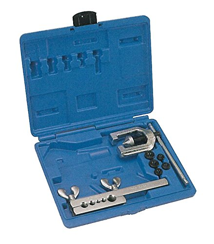 45-? Double Flaring Tool - for 3/16, 1/4, 5/16...