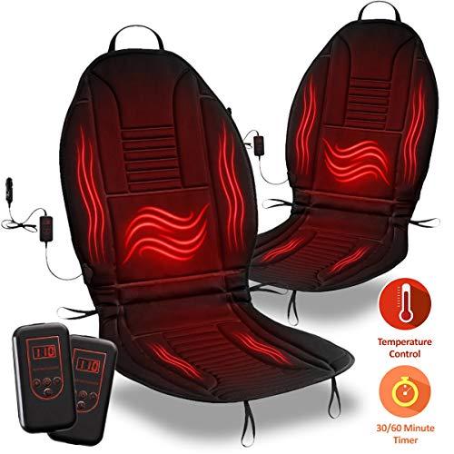 new car seats - 4