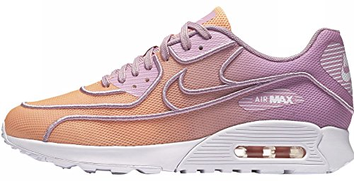 Womens Nike Air Max 90 Ultra 2,0 Andas Fritidsskor