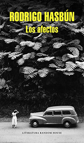 Download Los afectos / Affection (Spanish Edition) pdf epub
