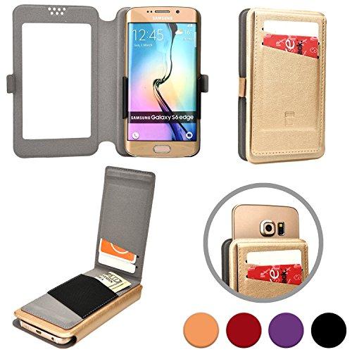 Cooper Cases Slider Universal Smartphone