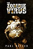 The Zombie Virus (Book 1)