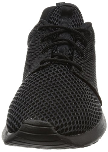 Roshe One anthracite anthracite black black De Chaussures Tennis Se Noir Homme Nike F4q1dwF