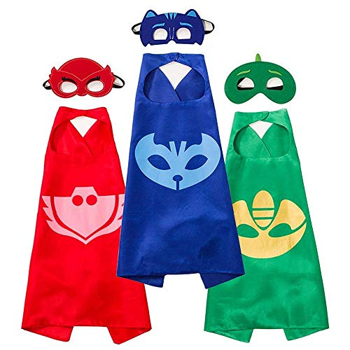 Tisy Party Favors Toys For 3 10 Year Old Boys Fun Cool Super Hero
