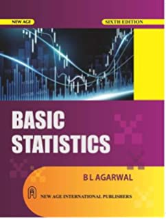 Buy Programmed Statistics (Question-Answers) Book Online at