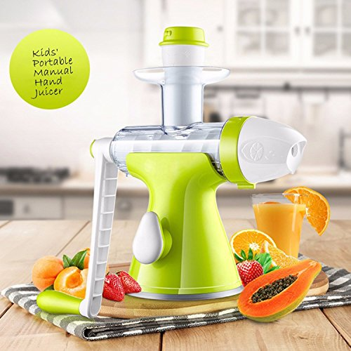 Compare Price Fusion Juicer Parts For Sale On