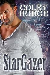 Stargazer (Oasis Book 1)