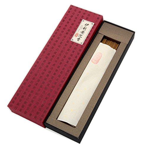 yili-ann-agilawood-stick-incenses-lie-incense-drawer-box-eco-friendly-agarwood-aloeswood-incense