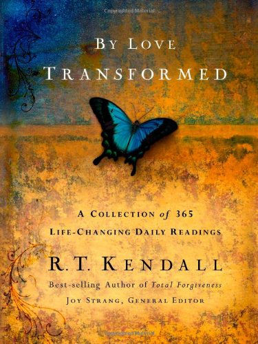 Download By Love Transformed PDF