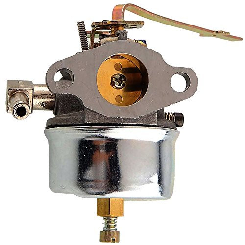 Cart H30 (Carburetor for Tecumseh H30-35140G H30-35144F H30-35148G H30-35148H H30-35150G)