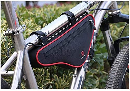 自転車収納バッグフレームトライアングルシートライディングバッグ自転車ロードバイクバッグ