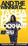And The Winner Is: Tasha Page-Lockhart Uncut