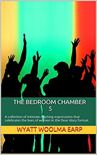 The Bedroom Chamber 5: The