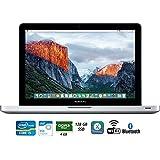 Apple MacBook Pro ME864LL/A (CRTAPME864LLARB)