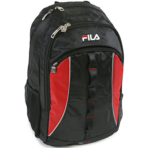 fila-hex-school-computer-tablet-bk-bag-bkpk-black-red