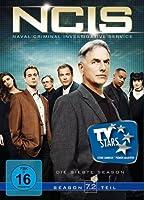 NCIS - Season 7.2
