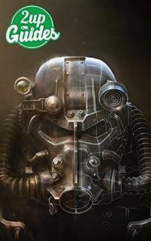 Fallout Strategy Guide Game Walkthrough ebook