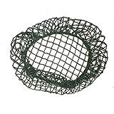 ANQIAO WW2 Replica US M1 Helmet Cover Net Webbing