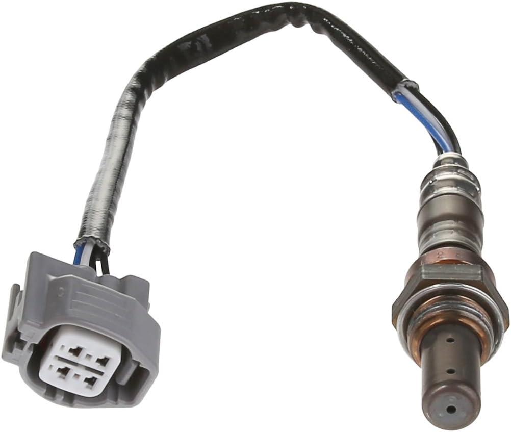 Denso O2 Oxygen Sensor UPSTREAM New for Jaguar S-Type XJ8 Vanden Plas 234-9030