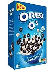 Oreo Oreo O'Cereal, 350 g