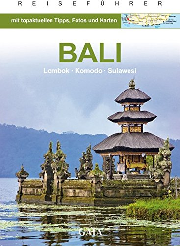 Bali (Gaia - Sonderausgaben)