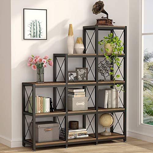 Most bought Office Bookcases