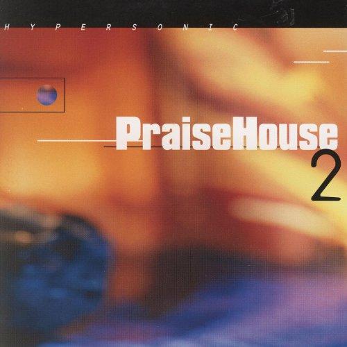 Hypersonic - Praise House 2 (1997)