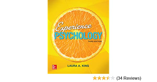Experience psychology kindle edition by laura king health experience psychology kindle edition by laura king health fitness dieting kindle ebooks amazon fandeluxe Choice Image
