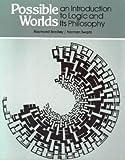 Posibles mundos: una introducción a la lógica y su filosofía (edición en inglés y alemán)