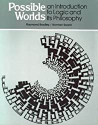 Possible Worlds: An Introduction to Logic and Its Philosophy