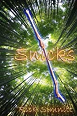 Snicks Paperback