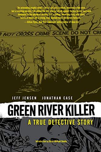 Green River Killer (Second Edition) ()