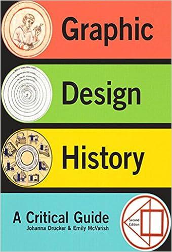 Amazon graphic design history ebook johanna drucker emily amazon graphic design history ebook johanna drucker emily mcvarish kindle store fandeluxe Gallery