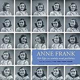 Anne Frank, Menno Metselaar and Ruud van der Rol, 1596435461