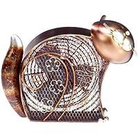 Deco Breeze Kitty Electric Fan