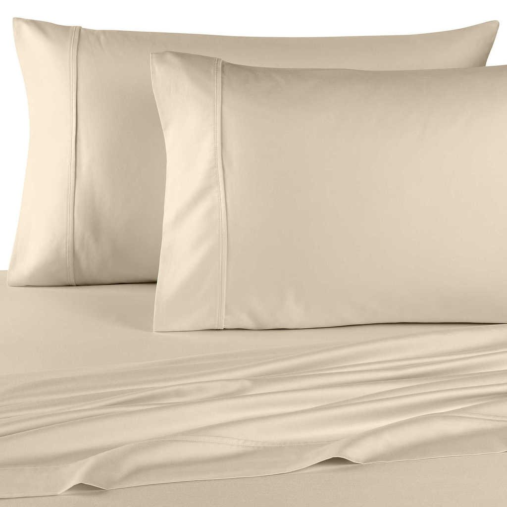 Britannica home fashions tencel sheets - Amazon Com Hard To Find Luxurious 100 Woven Tencel Lyocell Bed Sheet Set Silky Soft Eco Friendly Naturally Pure Fiber From Eucalyptus Trees